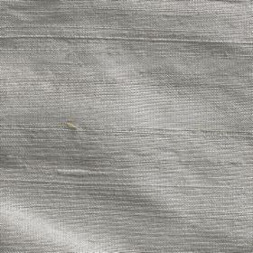 Orissa Silk - Grayling -