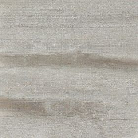 Orissa Silk - Dawn Mist -