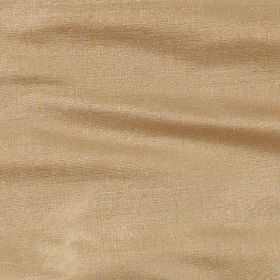 Regal Silk Vol 2 - Doeskin - Pale rose gold coloured fabric made from 100% silk