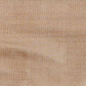 Regal Silk Vol 2 - Wheat - Fabric made from pale, dusky pink coloured silk