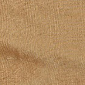 Regal Silk Vol 2 - Harvest Gold - Fabric made entirely from unpatterned silk in a light apricot shade