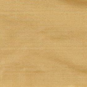 Regal Silk Vol 2 - Honey Glow - Light apricot coloured 100% silk fabric