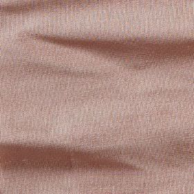 Regal Silk Vol 2 - Cameo Rose - 100% silk fabric made in a flat, very pale pink-purple colour