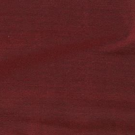 Regal Silk Vol 2 - Black Red - 100% silk fabric made in a colour that's a blend of dark red and purple