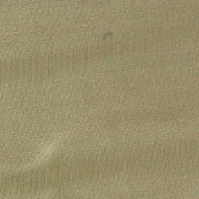 Regal Silk Vol 2 - Dill - Plain 100% silk fabric made in a light cement grey colour