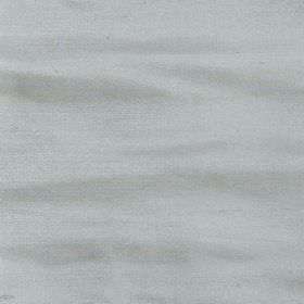 Regal Silk Vol 2 - French Grey - Very pale blue coloured 100% silk fabric made with no pattern