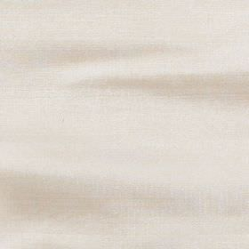 Regal Silk Vol 2 - Cloud Pink - 100% silk fabric made in a flat white colour