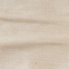 Regal Silk Vol 2 - Taupe - Parchment coloured fabric made from 100% silk