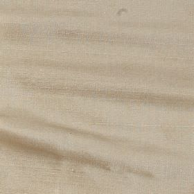 Regal Silk Vol 2 - Oyster - Very pale beige coloured fabric made entirely from silk