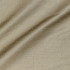 Regal Silk Vol 3 - Vine - 100% silk fabric made in a plain pewter colour