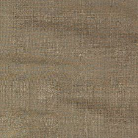 Regal Silk Vol 3 - Bronze - Brown and grey coloured 100% silk threads woven together into a plain fabric