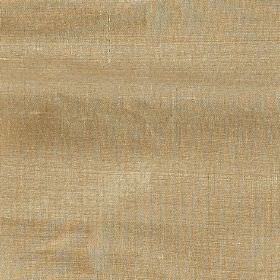 Regal Silk Vol 3 - Muscatelle - Fabric woven from 100% silk threads in light shades of brown and grey