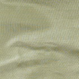 Regal Silk Vol 3 - Celadon - Fabric made from pale green-grey coloured 100% silk