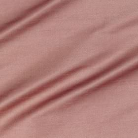 Regal Silk Vol 3 - Pot Pourri - Light, dusky pink coloured fabric made entirely from silk