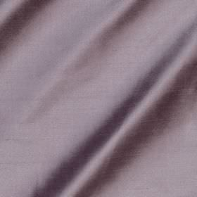 Regal Silk Vol 3 - Purple Smoke - 100% silk fabric made in a light shade of lavender