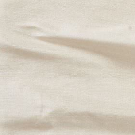 Regal Silk Vol 3 - Warm White - Paper white coloured fabric made from 100% silk