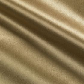 Savoy Silk - Dijon - Cotton and silk blended together into light gold coloured fabric