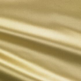 Savoy Silk - Mauritius - Luxurious cream coloured fabric containing a blend of cotton and silk