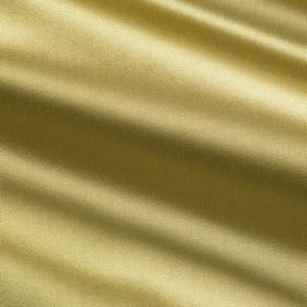 Savoy Silk - Quince - Fabric made from light golden yellow coloured cotton and silk