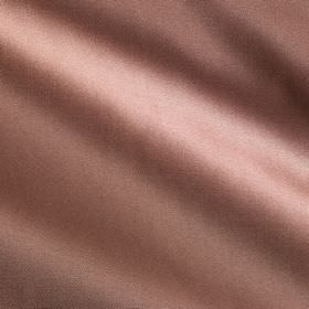 Savoy Silk - English Rose - Light pinkish grey coloured fabric made with a cotton and silk blend
