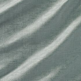 Soho Silk - Catamaran - Luxurious fabric containing viscose and silk, made in pale blue with a subtle sheen