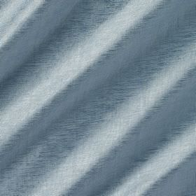 Soho Silk - Henley - Plain light blue coloured fabric made with a mixture of viscose and silk
