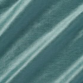Soho Silk - Lago - Viscose and silk blended together into a rich cobalt blue coloured fabric