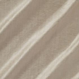 Soho Silk - Cotswold - Viscose and silk blend fabric in a pale grey colour with a subtle sheen