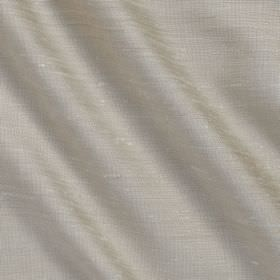 Vienne Silk - 2 Grecian Marble - Fabric made from silk and viscose in a very pale, icy shade of silver-grey