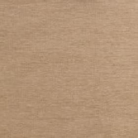 Arezzo Lincoln - Putty - Warm mocha coloured blended fabric made from viscose, wool, cotton and modacrylic