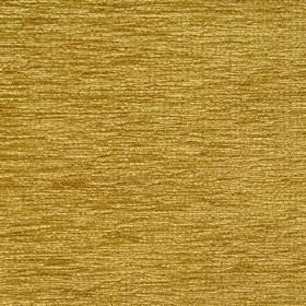 Arezzo Lincoln - Straw - Green-gold coloured fabric made with a mix of viscose, wool, cotton and modacrylic