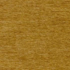 Arezzo Lincoln - Venetian Red - A combination of viscose, wool, cotton and modacrylic made into this gold coloured fabric which has a slight