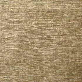 Arezzo Lincoln - Olive - Swatch of pewter coloured fabric which has been made with a combination of viscose, wool, cotton and modacrylic