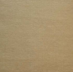 Arezzo Lincoln - Oyster - Viscose, wool, cotton and modacrylic fabric blended in a light brown colour