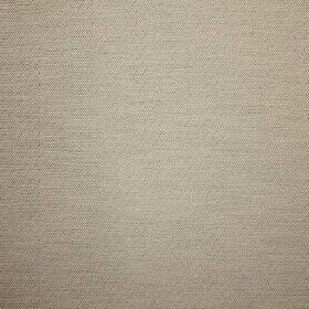 Diaper - Blue - Plain light grey coloured fabric blended from cotton, viscose and polyester