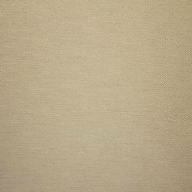 Diaper - Chalk - Fabric with a cotton, viscose and polyester blend in a light grey-green colour