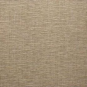 Lecco Lina - Chalk - Viscose, cotton and modacrylic blend fabric the colour of cement