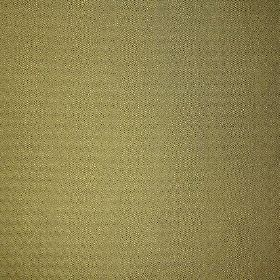 Mallorca Ranma - Quartz - Very subtly patterned fabric made from a cotton, viscose and polyester blend in olive green