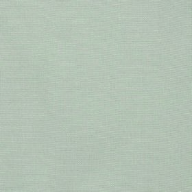 Boca - Whisper - Dove grey fabric made with a 62% polyester and 18% cotton blend