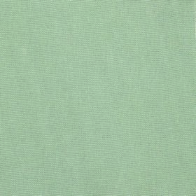 Boca - Hydro - Fabric made from polyester and cotton in a light shade of mint green