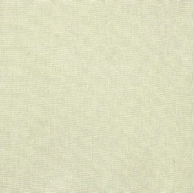 Boca - Bone - Polyester and cotton blend fabric the colour of parchment