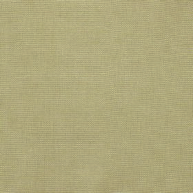 Boca - Sand Shell - Light gold coloured fabric made from polyester and cotton