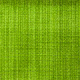 Cavendish - Chartreuse - Fabric made from polyester and cotton in a vivid shade of grass green