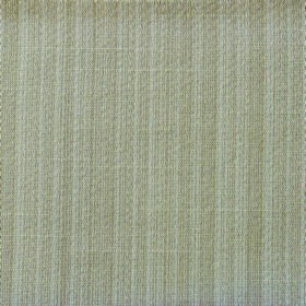 Cavendish - Stone - Pale fabric made from polyester and cotton in green and grey