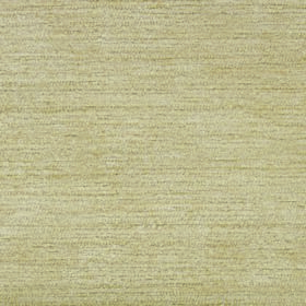 Forte - Crema - Cream coloured fabric containing polyester and viscose, with some wheat coloured threads running horizontally through it