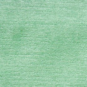 Forte - Duckegg - Pale teal coloured fabric with a polyester and viscose blend