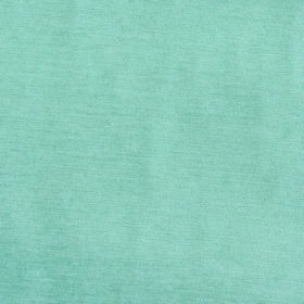 Forte - Eue de Nil - Fabric made from powder blue coloured polyester and viscose