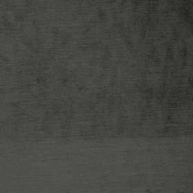 Forte - Nutmeg - Gunmetal grey coloured fabric featuring a polyester and viscose blend