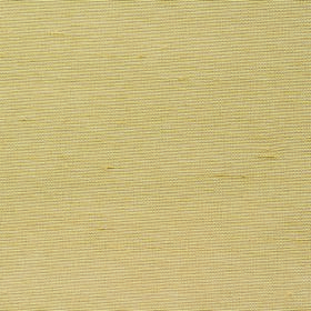 Parade - Tan - Wheat coloured 100% polyester fabric