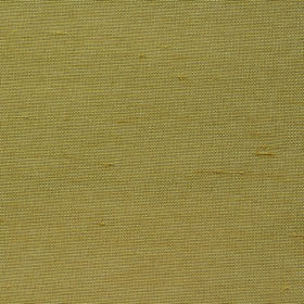 Parade - Sand - Dusty gold coloured fabric made from polyester with no pattern